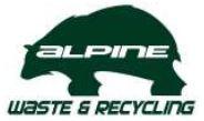alpinewaste_logo