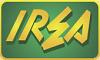 irea_logo