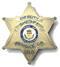 sheriff_badge